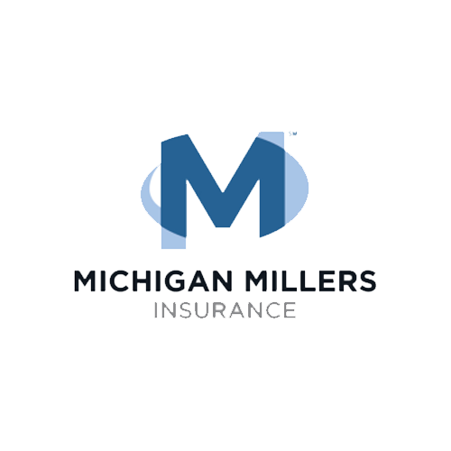 Michigan Millers